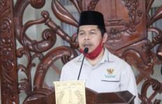 Baznas DKI Jakarta dan Dompet Dhuafa Bersinergi untuk Sejahterakan Petani - JPNN.com