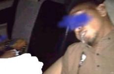 Dua ASN Pasangan Selingkuh yang Pingsan di Mobil Sudah Pulang dari RS - JPNN.com