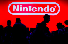Waspada! Hacker Serang 300 Ribu Akun Pengguna Nintendo - JPNN.com