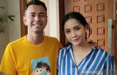 Nagita Slavina Mengaku Sedang Deg-degan - JPNN.com