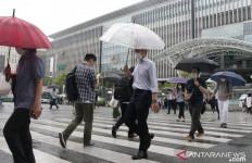 Jepang Akan Izinkan 250 Turis Asing Masuk Setiap Hari - JPNN.com