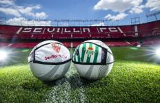 Setelah 95 Hari, La Liga pun Kembali, Sevilla Vs Betis Dini Hari Nanti - JPNN.com