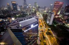 Mendominasi Pasar Perdana dan Sekunder, BRI Borong 3 Penghargaan dari Kemenkeu - JPNN.com