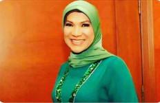 Berhenti Jadi Sopir Raffi Ahmad, Dorce Gamalama SekarangBerdagang - JPNN.com