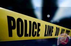 Warga Temukan Mayat WN Malaysia di Bengkalis, Kondisinya Mengenaskan - JPNN.com