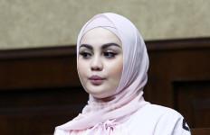Resmi Cerai, Jennifer Dunn Ogah Tuntut Gana-gini - JPNN.com