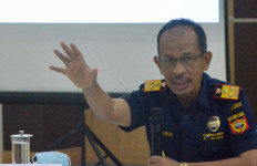 Bea Cukai Aceh Dukung Pengaktifan Pelabuhan Malahayati untuk Ekspor Impor - JPNN.com