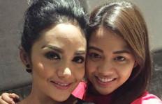 Aurel Beber Alasan Belum Mengenalkan Atta Halilintar ke Krisdayanti - JPNN.com