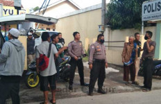 Siswi SMP Tepergok Dokter Nurul Usai Berbuat Dosa di Pinggir Sawah - JPNN.com
