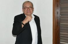 Sah! Ahmad Hadian Lukita Jadi Dirut PT LIB - JPNN.com