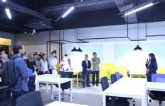 Yakinlah, Keterampilan Manajemen Terbaru Dapat Menopang Keberlanjutan Bisnis - JPNN.com