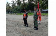 Berburu Kumang, Pemuda Hilang - JPNN.com