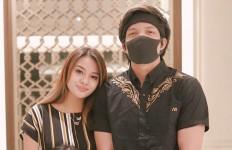 Ini Alasan Aurel Hermansyah Yakin Menikah dengan Atta Halilintar - JPNN.com