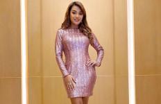 Aurel Hermansyah Punya Niat Baik, Bukan Dipaksa Atta Halilintar - JPNN.com