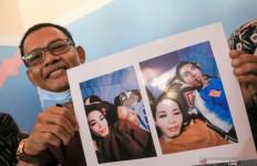Mita Sering Tidur Sekamar saat Pacaran, Ilham Beber Malam Pertama - JPNN.com