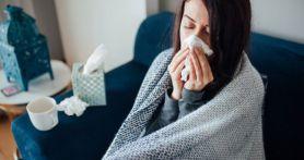 Benarkah Menaruh Bawang Bombai di Ruangan Bisa Mengatasi Flu?