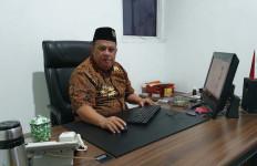 Pemerintah Diminta Siapkan Roadmap New Normal Untuk Pekerja Migran Indonesia - JPNN.com