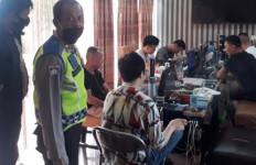 Begini Kelanjutan Kasus Penangkapan 20 WNA China di Puncak - JPNN.com