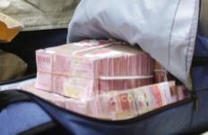 Usai Mencuri Uang Rp 800 Juta, ZA Langsung Tidur di Hotel - JPNN.com