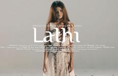 Sara Fajira Ungkap Makna Lirik Jawa dalam Lagu Lathi, Ternyata.... - JPNN.com