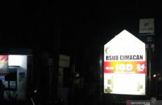 Cerita Bupati Cianjur Saat Pramono Edhie Dirawat di RS Cimacan - JPNN.com