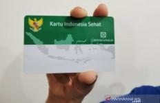 Kartu Indonesia Sehat Dibuang di Tempat Barang Bekas, Siapa Pelakunya? - JPNN.com