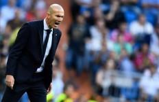 Cek Klasemen La Liga, Barca dan Madrid Cuma Berjarak 2 Poin - JPNN.com