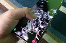 Mengulik Fitur Samsung Galaxy S20 Ultra - JPNN.com