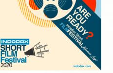 Indodax Sukses Gelar Festival Film Pendek, Berikut Daftar Pemenangnya - JPNN.com