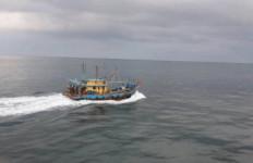 Tolong! Warga Bogor yang Bekerja di Kapal Asing Kerap Disiksa dan Tak Digaji - JPNN.com