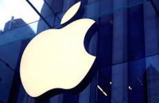 Apple dan YouTube Siapkan Rp1,4 Triliun Demi Berantas Diskriminasi Ras - JPNN.com