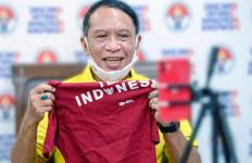 Kemenpora Terima Proposal Anggaran Piala Dunia U-20 dari PSSI - JPNN.com