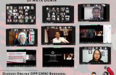 Menlu Retno Sebut Tiga Tantangan Semangat GNB Dalam Konteks Politik Luar Negeri Indonesia - JPNN.com