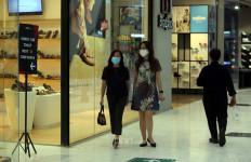 Pusat Perbelanjaan Dibuka, Saham LPKR Langsung Naik - JPNN.com