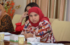 DPR Ingatkan Jangan Ada Potongan Dana Jemaah Calon Haji - JPNN.com