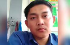 Adik-adik Harus Tahu, Gaji Honorer Lebih Kecil dari Nilai Ulangan Nobita - JPNN.com