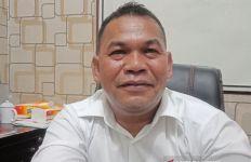 Pasangan Selingkuh di Meulaboh Ditetapkan Tersangka, Langsung Ditahan - JPNN.com