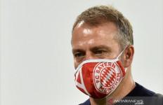 Flick Optimistis Bayern Muenchen Juara Bundesliga di Kandang Bremen - JPNN.com