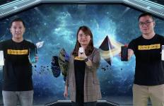 Realme X3 SuperZoom dan Narzo Resmi Diluncurkan, Cek Harga dan Spesifikasinya - JPNN.com
