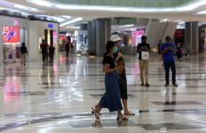 PSBB Transisi Jakarta, Restoran, Rumah Makan dan Kafe Boleh Dine In hingga Gelar Live Music - JPNN.com