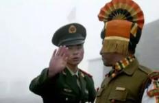 Bentrok dengan Pasukan India, Tiongkok Panggil Petarung MMA - JPNN.com