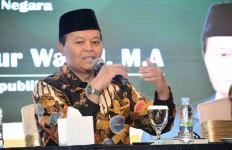HNW Desak Presiden dan DPR Cabut RUU HIP dari Prolegnas, Begini Alasannya - JPNN.com