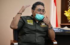 Jazilul Fawaid: Alhamdulillah, Ety Toyyib Pulang Setelah Ditebus Rp 15,5 Miliar - JPNN.com