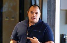 Pajak Perusahaan Digital Beri Nilai Tambah Untuk Indonesia - JPNN.com