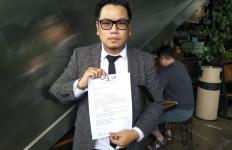 Masyarakat Diminta Mewaspadai Penawaran Investasi Bodong di Masa Pandemi - JPNN.com