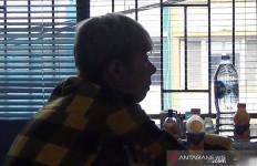 Berita Terbaru Penanganan Perkara Paranormal Muda Roy Kiyoshi - JPNN.com