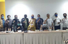 Peta Pilkada Depok 2020: PKS Tertata Versus Gerindra-PDIP - JPNN.com