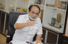 Wamendes Budi Arie: Kemiskinan di Desa Bertambah Lima Juta Orang - JPNN.com