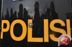 Bikin Malu Polri, Brigadir RA Mengamuk Hanya Gegara Disalip Pengemudi Lain - JPNN.com