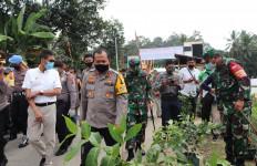 Gubernur Sumbar: Kampung Tangguh Payakumbuh Layak Ditiru Seluruh Indonesia - JPNN.com